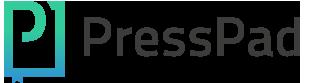 PressPad